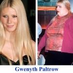 gwenyth-paltrow