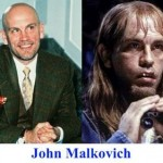 john-malkovich