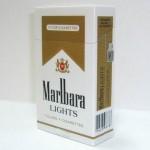 www.supiri.com_marlbara1