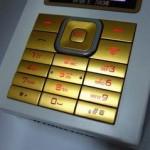 www.supiri.com_marlbara5