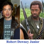 robert-downey-junior