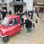smallest-car2