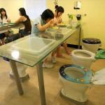 toilet_restaurant