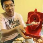 toilet_restaurant1