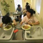 toilet_restaurant3