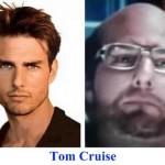 tom-cruise
