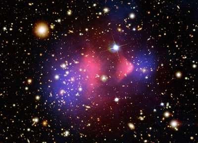 wwwsupiricom_dark-matter-2