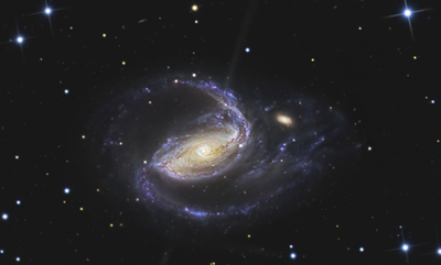 wwwsupiricom_galaxy-with-black-hole