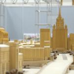 www.supiri.com_moscow-model101