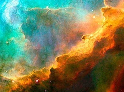 hubble wallpaper. using Hubble Telescope