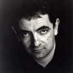 www.supiri.com_2003-january-rowan-atkinson2