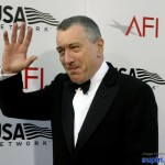 Hollywood Bigshots - Robert De Niro