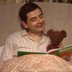 www.supiri.com_mr-bean-and-teddy-mr-bean-797390_290_2591