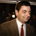 www.supiri.com_mr-bean-mr-bean-166143_300_2971