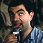 www.supiri.com_mr-bean2