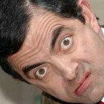 www.supiri.com_mr_bean2