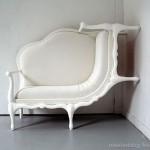 wwwsupiricom_furniture-design-canape-by-lila-jang