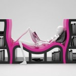 wwwsupiricom_stanislav-katz-book-shelves-with-bench