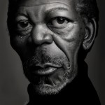 Morgan Freeman | Amazing Images www.supiri.com