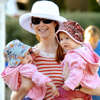 Marcia Cross | Amazing Images www.supiri.com