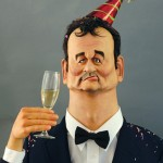 Bill Murray | Amazing Images www.supiri.com