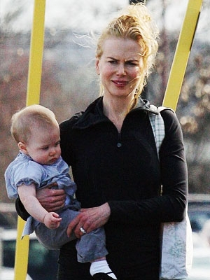 Nicole Kidman | Amazing Images www.supiri.com