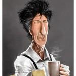 Dustin Hoffman | Amazing Images www.supiri.com