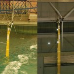 Floating wind turbine on testing | Amazing News www.supiri.com