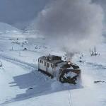 Amazing rail routes | Amazing News www.supiri.com