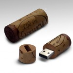 pen-drives-supiri-com-08