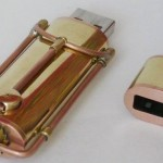 pen-drives-supiri-com-09