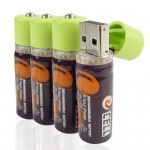 pen-drives-supiri-com-17