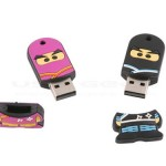 pen-drives-supiri-com-24