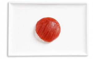 Tasty Flags - Japan