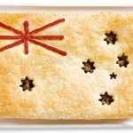 Tasty Flags - Australia