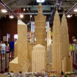 Toothpick City – supiri.com